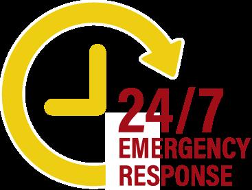 emergency car unlock
