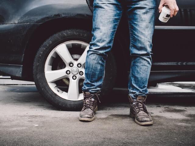 shreveport car unlock service
