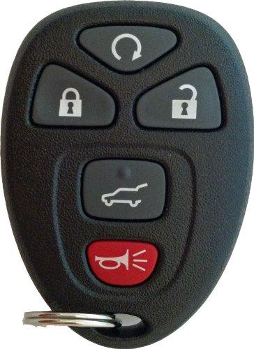 car key programming Shreveport