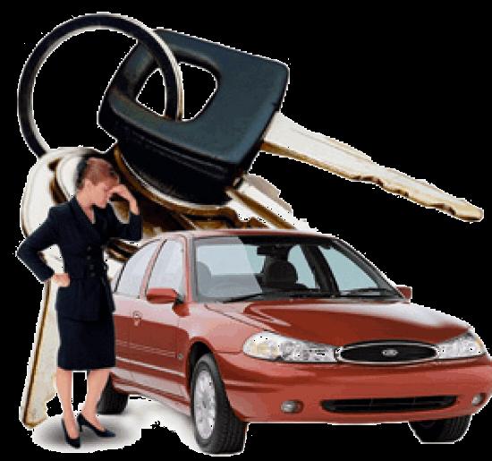 shreveport lock pop service