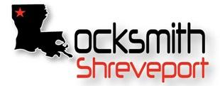 Locksmith Shreveport